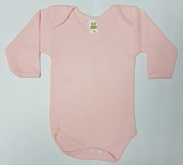 BODY KD KIDS ML ROSA G